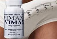 Вимакс – эффективный способ улучшить потенцию!