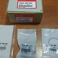06192-ZW9-000 Ремонтный комплект водяного насоса Honda BF8/BF10