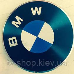 Спиннер Fidget spinner BMW