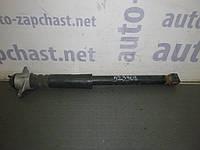 Стойка задняя (амортизатор) Skoda Fabia 2 07-10 (Шкода Фабия), 6Q0513025R