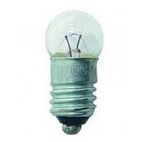 Лампы миниатюрная МН 2,5/3.5 - 0,15А  E10/13