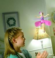Детская игрушка, Летающая Фея.