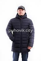 Мужская куртка Kings Wind 6H12