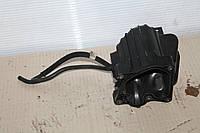 Бачок коллектора впускного 0851123 на Opel Insignia 08-17