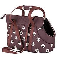 Маленькая сумка для транспортировки собаки кошки R1