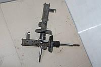 Амортизатор передний левый Opel 5344046