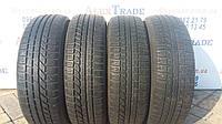Бу зимние шины R15 185/65 Toyo SnowProx S942