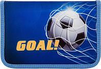 Пенал 621 Goal