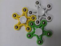 Спиннер (spinner) микс, фото 1
