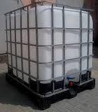 Гипохлорит натрия технический (ТУ У 6-05761620.014-99