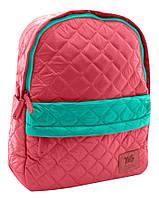 Рюкзак подростковый Yes ST-15 Glam 04, для женщин (553933)