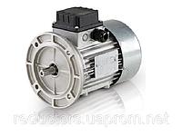 Электродвигатель асинхронный трехфазный T63A4