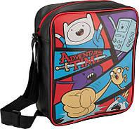 Сумка 576 Adventure Time