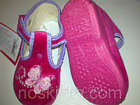 Детская обувь, р.26. ортопедическая обувь детская, фото 1