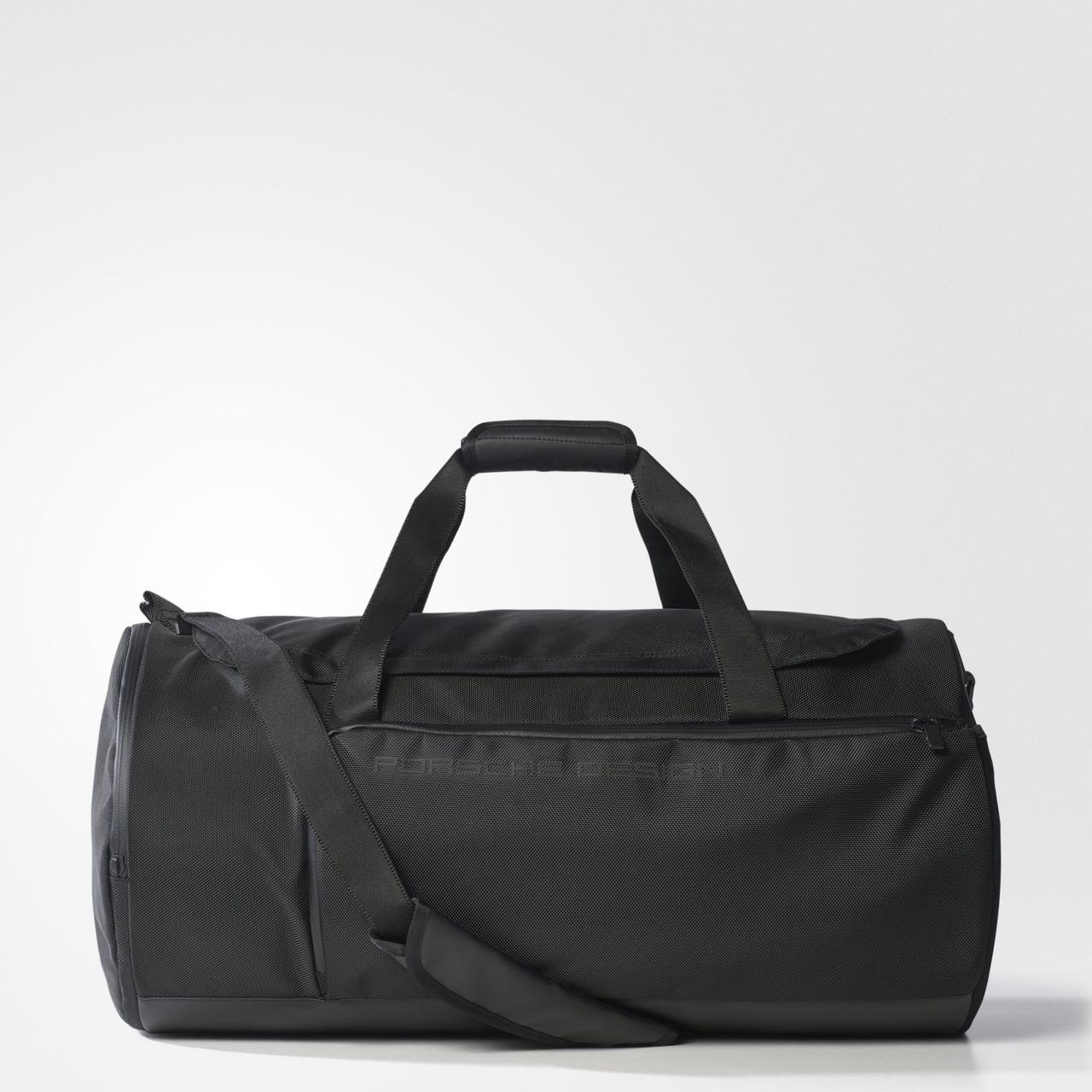 Мужская сумка Adidas Porsche Design Athletic (Артикул  BR9032) -  Интернет-магазин « 9d223d9be91