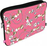 Чехол для ноутбука Axent Barbie 13-14