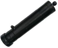 Гидроцилиндр КГЦ321.3-100-710 (142.8603023) прицепа 1ПТС-2