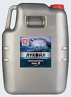 Лукойл Авангард Ультра 10w40 50л CI-4/SL Моторное масло