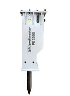 Гидромолот ProfBreaker PB 250S