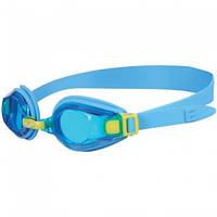 Очки для плавания детские Arena AWT MULTI JR Blue