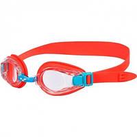 Очки для плавания детские Arena AWT MULTI JR Red