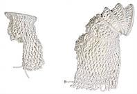 Комплект сеток для луз с выкатом (без направляющих) диаметром 68-70мм