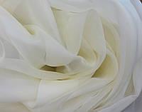 Ткань Шифон  Decoral Talih