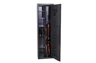 Сейф оружейный Ferocon Е139К2.Т1.П3.7022