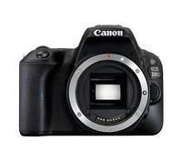 Фотоаппарат / фотоапарат Canon EOS 200D - body