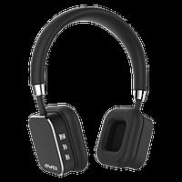 Наушники AWEI A900BL Bluetooth Bass Stereo, фото 1