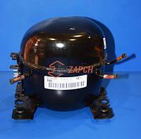 Компрессор С-К 140 Н5-02 Атлант R-12