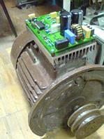 ИИСТ WELD-160C - Однофазный сварочный инвертор постоянного тока