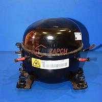 Компрессор С-КН 130 Атлант R-600