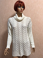 Женский свитер Glamorous 36р (XS)