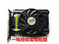 Видеокарта GTX 650 1GB DDR5