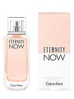 Женская Парфюмерная Вода Calvin Klein Enternity Now 100 ml