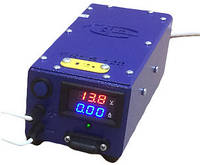 Универсальное 3-х стадийное зарядное устройство BRES CH Pro-120 (Rev2017), фото 1