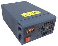 Универсальные 3-х стадийные зарядные устройства BRES серии CH 1500