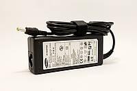 Блок питания DELTA для ноутбуков SAMSUNG 19V 3.16A 60W