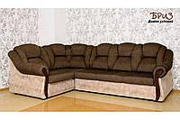 Диваны угловые бриз в категории диваны в Украине. Сравнить цены ... f149327872afc