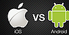 Android-смартфоны против iPhone: кто надёжнее?