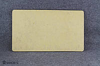 Изморозь медовый 222GK5IZ412, фото 1