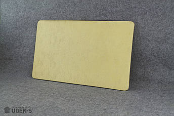 Изморозь медовый 222GK5IZ412, фото 2