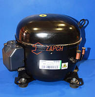 Aspera embraco NT6220 U R-290 (R-134) 2000W