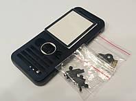 Корпус для Sony Ericsson w890 без кнопок