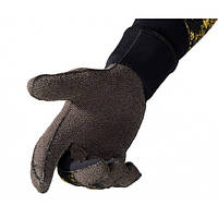 Перчатки SARGAN Неман Кевлар 5 мм