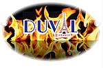 Печи Дюваль - эталонное качество печей, родом из Турции