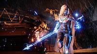 Destiny 2 вторую неделю возглавляет британский чарт