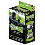 Автомобильный держатель GripGo, фото 3