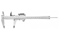 Topex Штангенциркуль 150 mm.